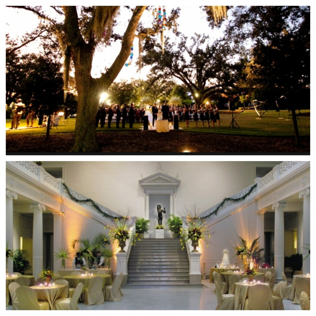 9 reasons to have your wedding in new orleans new