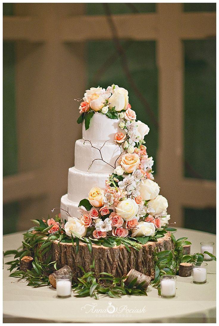Winter Wedding Trends We Love New Orleans Wedding Planners
