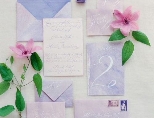 Invitations We Love