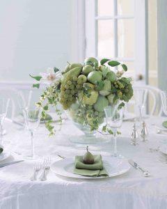 Winter Wedding Trends We Love