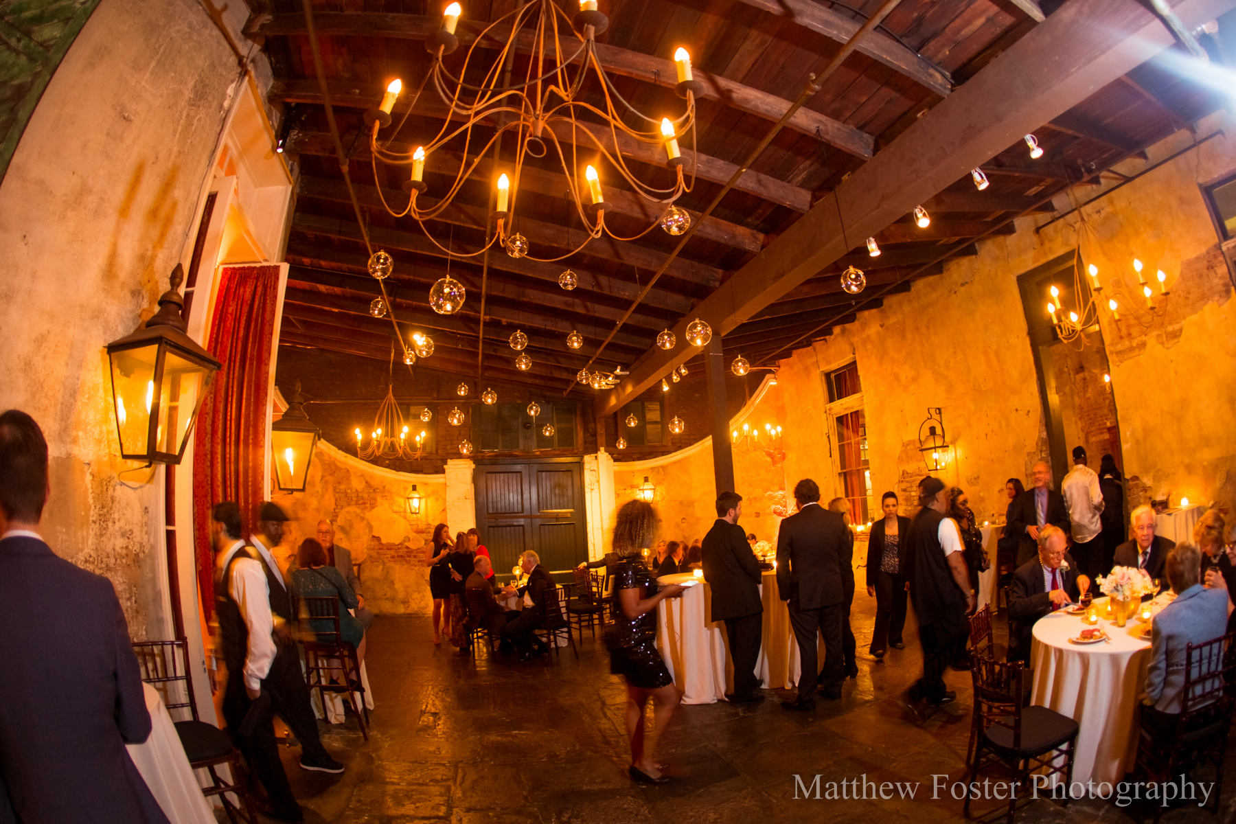 We Custom Design Beautiful New Orleans Weddings Just For You From Small And Intimate To Grand In Size Do It All